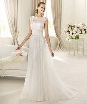 Свадебные платья в караганде фото и цена