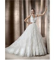 Продам свадебное платье Bermeo