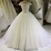 Свадебное платье «MELINA»