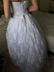 Срочно продам свадебное платье,  не дорого и доступно для Вас!!!!!!!!!!