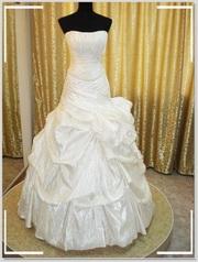 Продажа Свадебные платья Казахстан, купить Свадебные платья